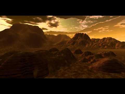 Olduvai Dawn HD