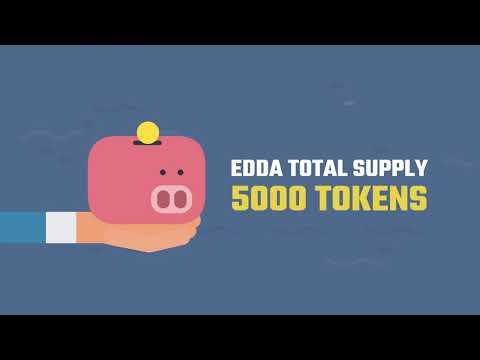 #EDDASwap Explainer