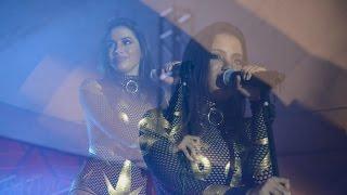 Baixar Chá da Anitta em Brasília 16/04/2016 Bang Tour COMPLETO [Full HD]