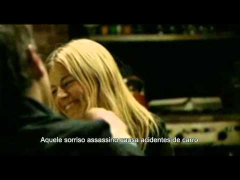 Interview - 2007 (Trailer Português-Br)