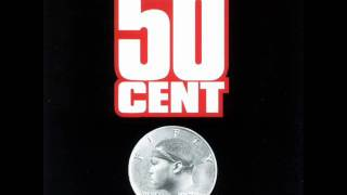 Скачать 50 Cent Power Of The Dollar Your Lifes On The Line