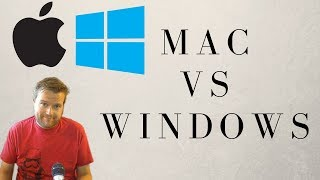 MAC VS WINDOWS FOR SOFTWARE ENGINEERS IN 2018 (BEST LAPTOP FOR PROGRAMMING)