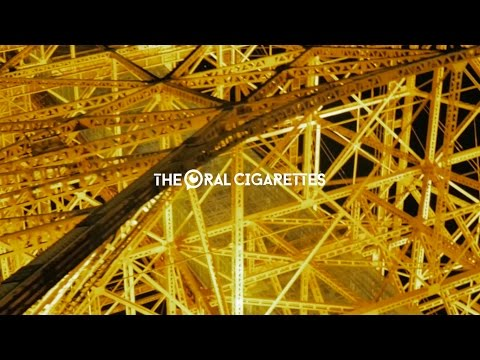 THE ORAL CIGARETTES「UNOFFICIAL」CM short ver. - YouTube