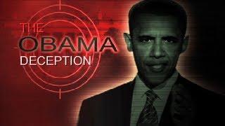 alex jones movie 2009 the obama deception new world order illuminati documentary full version hq