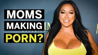 Moms Making Feminist Porn For Their Kids