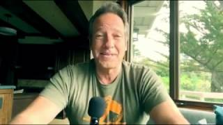 Mike Rowe on FREECABLE TV