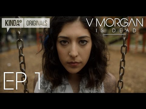 "V Morgan Is Dead | Episode 1 | ""Welcome to the Sixth Floor"""