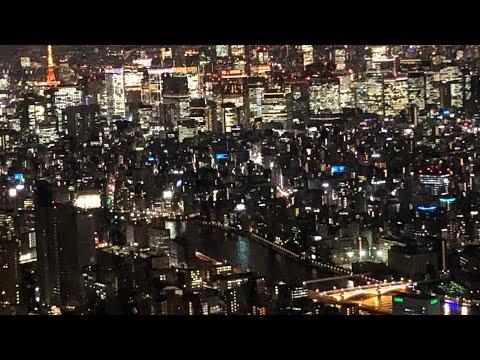 JAPAN Best Destination