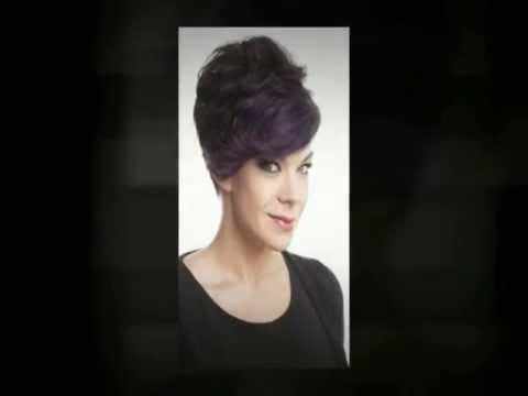 Hair Lab Detroit the Salon presents Artist/Owner Lauren Moser