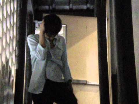 College Video Project by Jason Ejercito, Fons Herm...