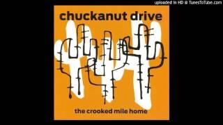Chuckanut Drive - Reno To Vegas