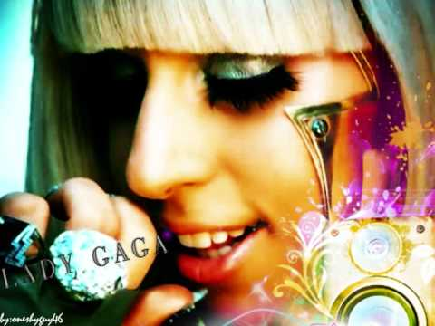 Download Lady Gaga - Pokerface (Jody Den Broeder RMX)