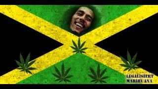 Bob Marley 1969 The Wailing Wailers at Studio One - 03 I