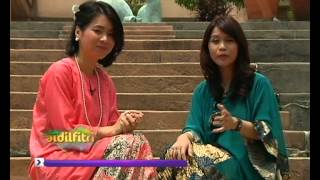 Video Gala TV Salam Aidilfitri 1/3 download MP3, 3GP, MP4, WEBM, AVI, FLV Agustus 2018