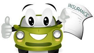 Car Insurance Quotes - Cheap Auto Insurance - Auto Insurance Companies P5