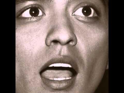 Bruno Mars- my everything ♡♡