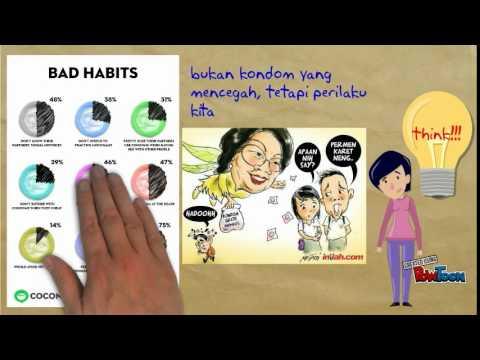 Jurnal Doc Pdf : jurnal tentang obesitas pada anak sekolah dasar