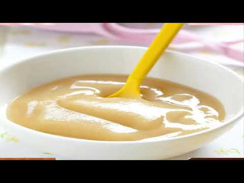 How to fight cellulite with natural recipes. Second part