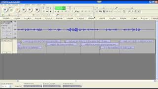 DarkSkyWatcher74s UFOs Identified - The Short Version