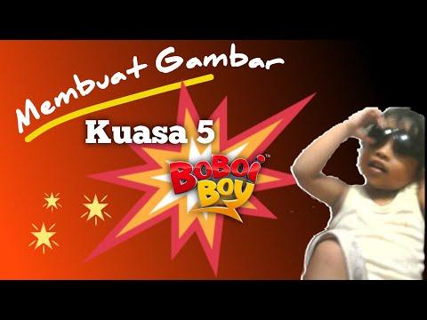 Lambang Boboiboy Api Tagged Videos On Videoholder