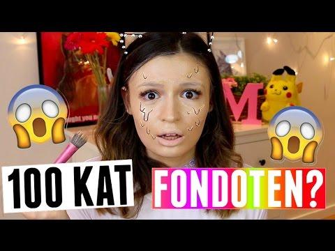 100 KAT FONDOTEN SÜRDÜM!!!!! - YouTube