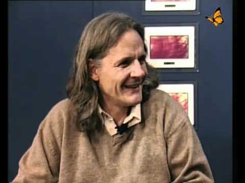 10. Tagesenergie und Zeitqualität November 2011