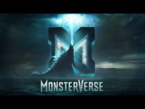 monstervers-:-tujuan-monarch,-bangkitnya-17-titan,-dan-burning-godzilla.