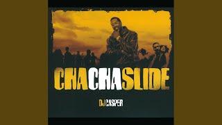 cha cha slide original live platinum band mix