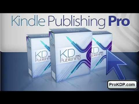 kindle-file-format---convert-to-the-right-kindle-file-format-in-seconds