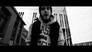Teledysk: NNFoF KATO feat. HST, MIUOSH; wosk: DJ IKE