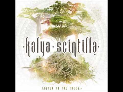 See Kalya Scintilla tracks