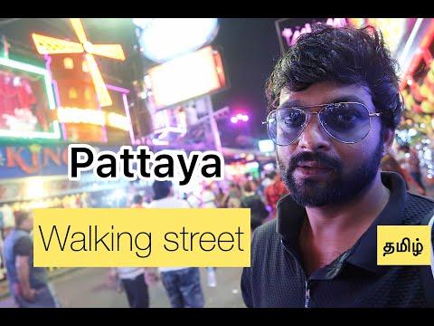 pattaya-walking-street-,-pattaya-nightlife-,thailand-|-episode-12