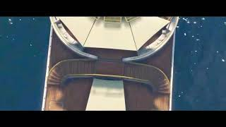 Lil Pump - ESSKEETIT (MUSIC VIDEO GTA V)