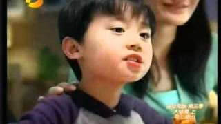 KFC肯德基外带全家桶广告父子篇 在线视频观看 土豆网视频 肯德基