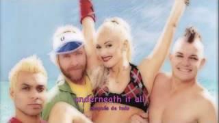 Underneath It All (Sub. inglés y español).m4v