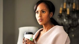Scandal Season 3 Episode 16 - Top 5 Crazy Moments