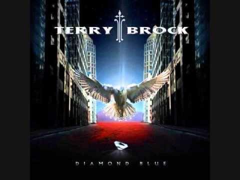 Terry Brock - Jessie's Gone