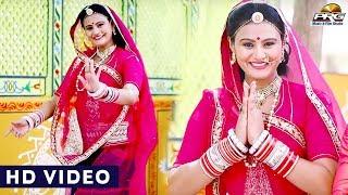 बरस बरस बादलिया   BARAS BARAS BADLIYA DHARTI DHORA MAI   Ashok Gachhipura   Marwadi Song   PRG Music