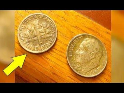 b9a330ab193e7 أغلى العملات في العالم لن تصدق كم يبلغ سعرها !! - YouTube