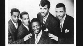 otis williams and the charms two hearts