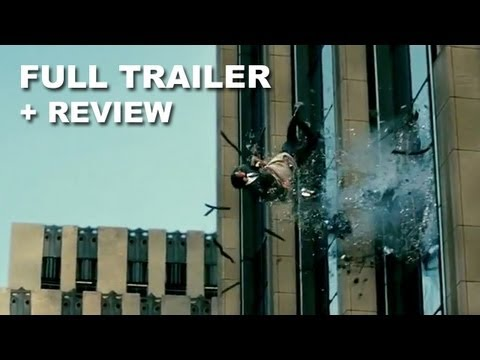 the-secret-life-of-walter-mitty-official-trailer-+-trailer-review-:-hd-plus