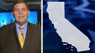 Breaking down the rules of California's GOP primary