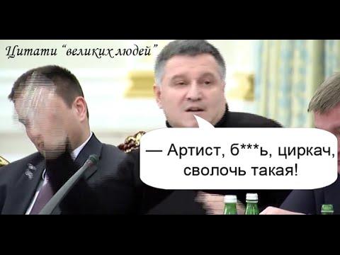 """""""Це зроблено, і це було весело"""", - водій автомобіля проїхався Пішохідним мостом у Києві - Цензор.НЕТ 2956"""