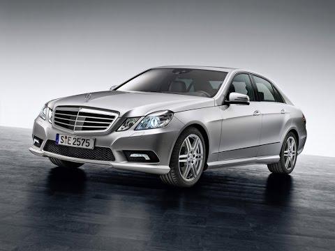 Замена прокладок клапанной крышки и свечных колодцев на Mercedes