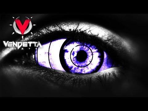 AGGRESSIVE CHOIR RAP BEAT ►PAIN◄ | Hip Hop Instrumental 2017 [FREE BEAT] (VooDoo & Vendetta)