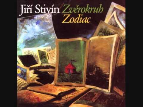 Jiří Stivín (República Checa, 1978)  - Zvěrokruh