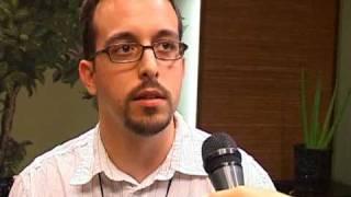 II. Közösségi Marketing Nap: vélemények - Ágoston Péter Thumbnail