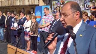 DIA MUNDIAL DE LA PARALISIS CEREBRAL 2017