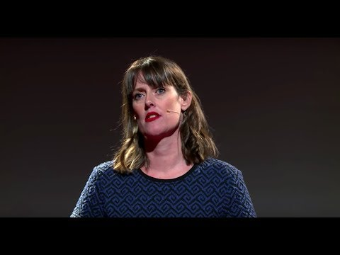 How to have constructive conversations -- in spite of politics | Joanna Norris | TEDxChristchurch