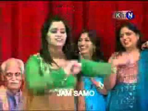 SINDHI FOLK SONG    RANO CHO NA MURKE BHALE BANHAN LODE